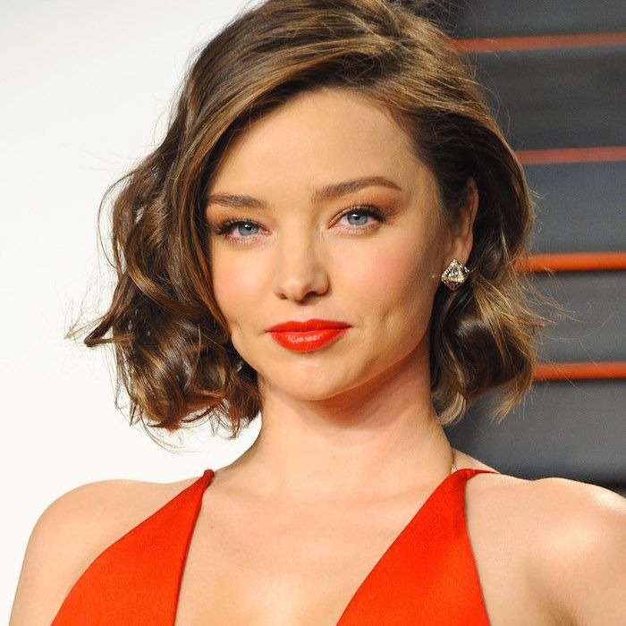 Best 28 of the best hairstyles for round faces Short Hairstyles For Full Faces Ideas
