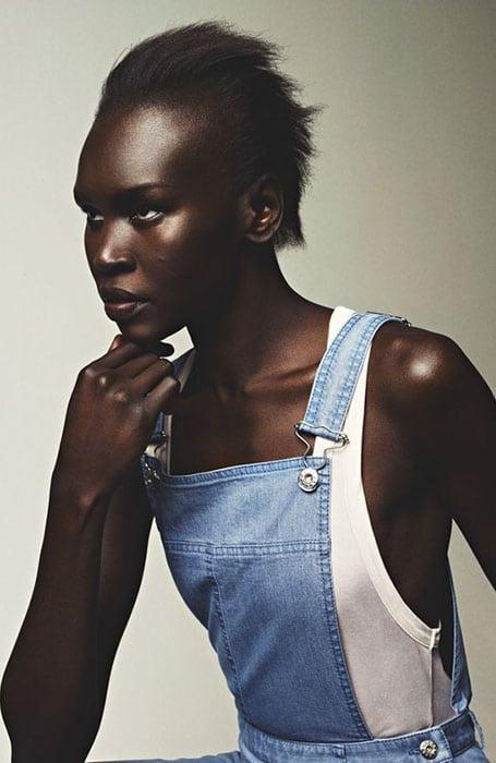 Best 30 stylish short hairstyles for black women the trend spotter Short Hair Black Styles Inspirations
