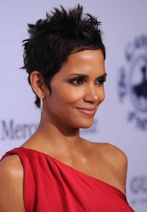 Best 36 best hairstyles for black women 2021 hairstyles weekly African American Celebrity Hairstyles Designs