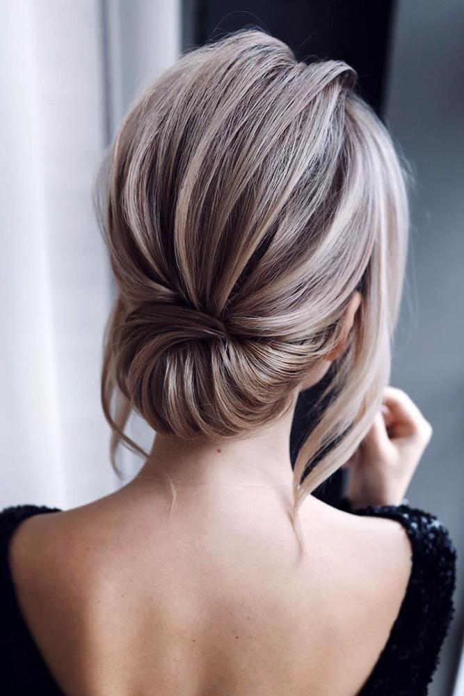 Best 39 best pinterest wedding hairstyles ideas wedding forward Bridal Hairstyles For Short Hair Pinterest Choices