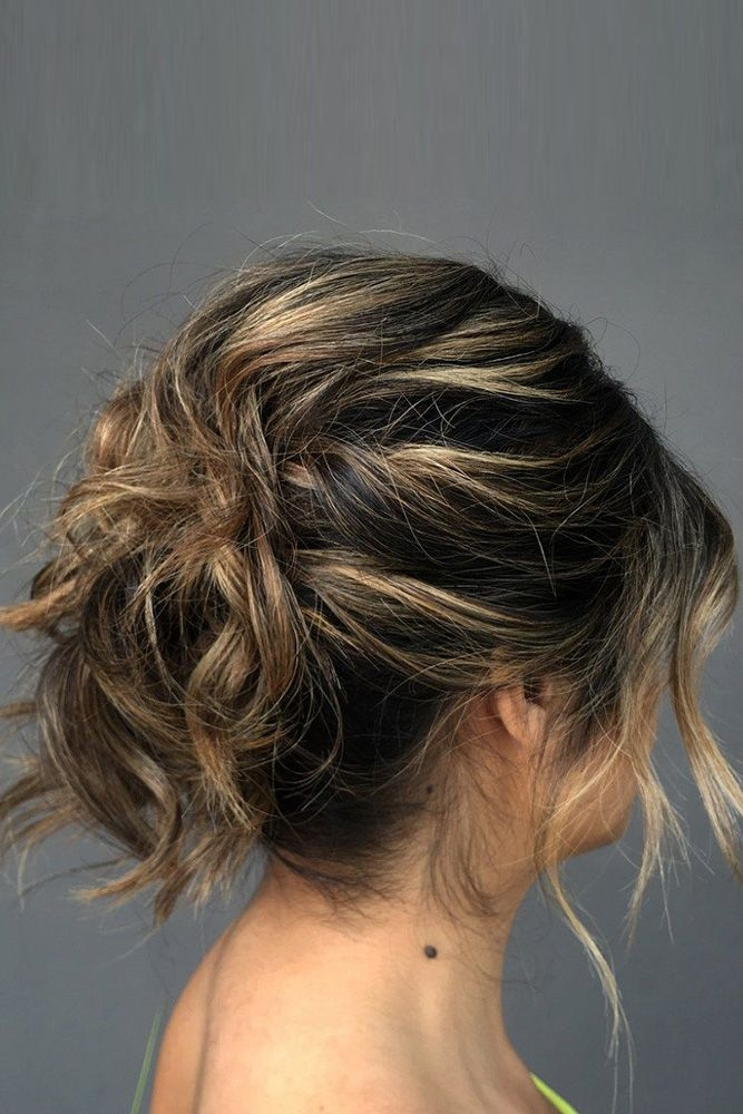 Best 39 best pinterest wedding hairstyles ideas wedding forward Hairdos For Short Hair Pinterest Choices