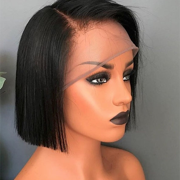 Best 5 hairstyles for african american women at vip house of hair Hairstyle For African American