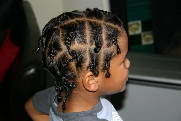 Best best lil boy braids styles ideas trending in november 2020 Baby Boy Braid Hairstyles Inspirations