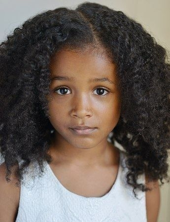 Best black kids african american kids mixed kids biracial kids Black American Kids Designs
