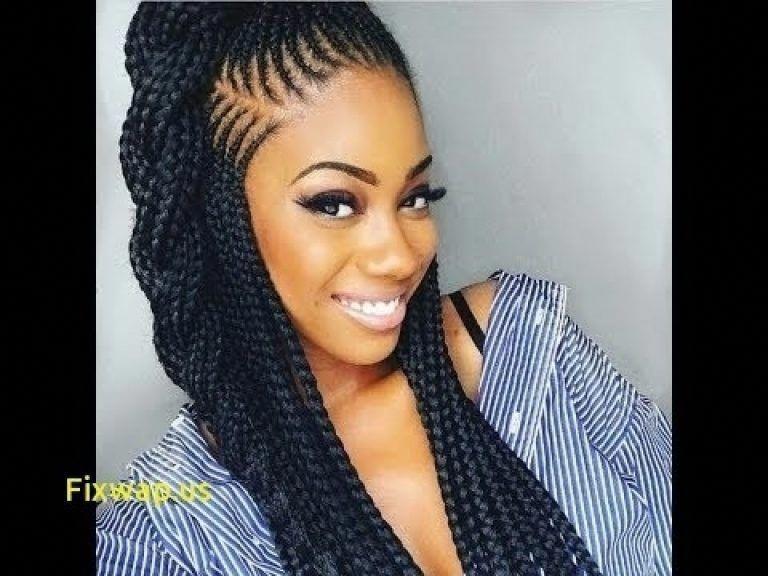 Best cornrow hairstyles 2018 straight back african hairstyles New Hairstyles Braids Straight Back For Black Gals Ideas