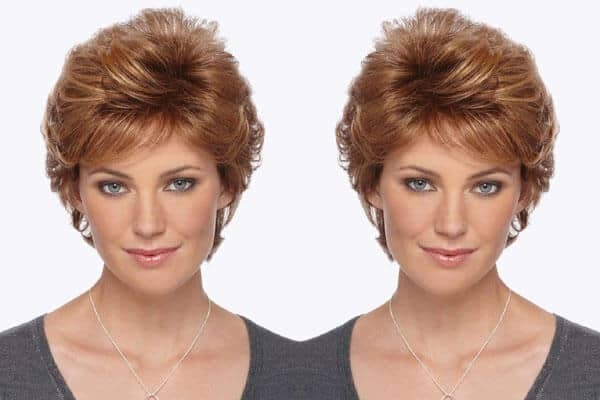 Best feathered haircuts 20 popular feather cut hairstyles for women Short Feathered Hair Styles Choices