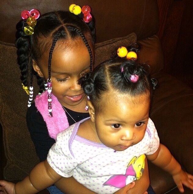 Best get help now with african american hair at www African American Baby Girl Hairstyles
