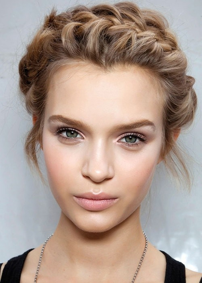Best hairstyle ideas for new years eve pretend magazine Hairstyles For Short Hair For New Years Eve Inspirations