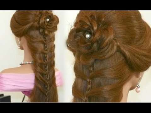 Best hairstyle jura dailymotion Hairstyle For Short Hair Dailymotion Ideas