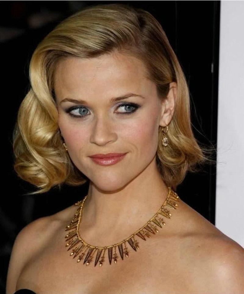 Best image result for formal styles forshort hair short Elegant Styles For Short Hair Ideas