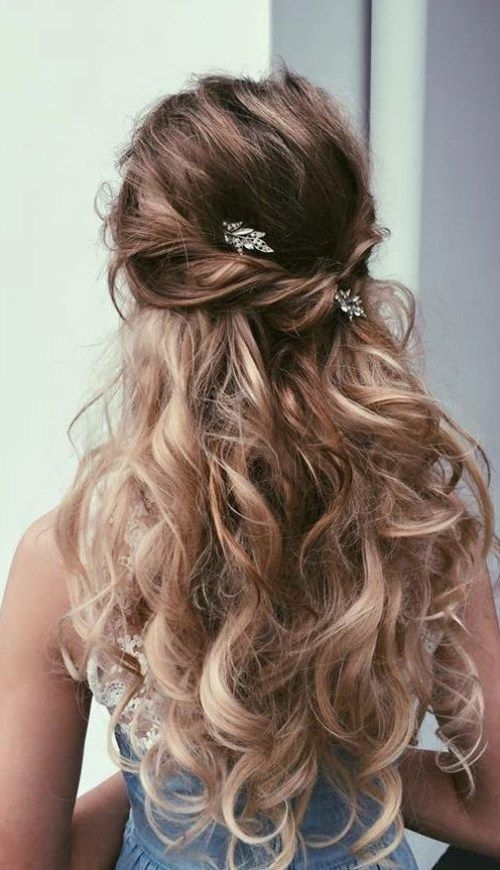 Best nice beautiful hairstyles for matric dance beautiful dance Short Hair Styles For Matric Dance Choices