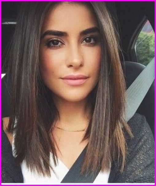 Best pin on cute short haircuts Short Hairstyles Shoulder Length Ideas