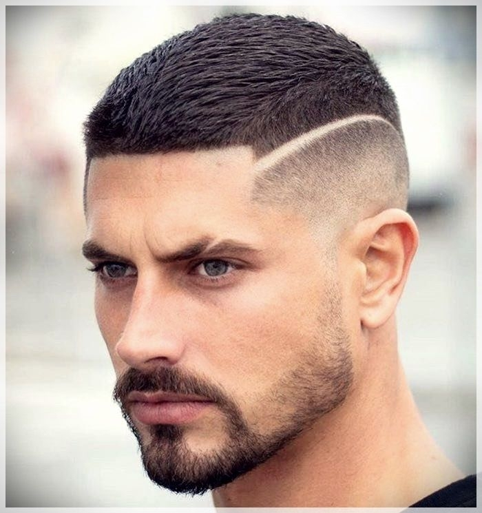 Best pin on mens hairstyles Cool Short Hair Designs For Guys Inspirations