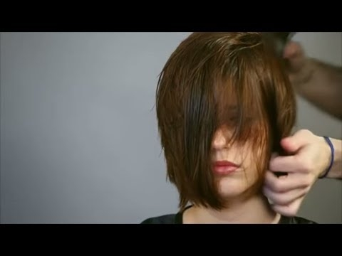 Best the best short hairstyles if you have fine hair southern living Short Fine Hair Styles Ideas
