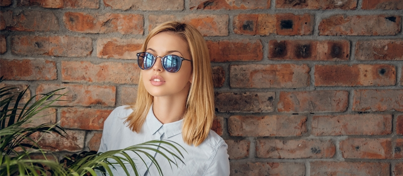 Best the best short hairstyles to wear with glasses hair world Glasses For Short Hair Styles Choices