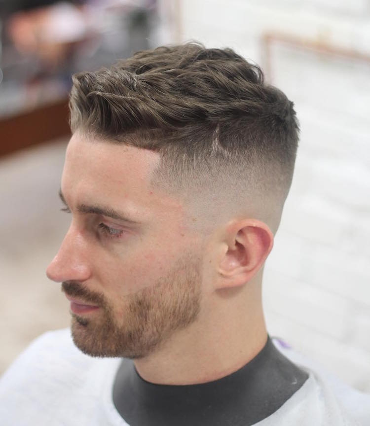 Best top 100 mens hairstyles that are cool stylish november Full Hd Downloading 82 Short Hairstyles & Haircuts For Men Choices