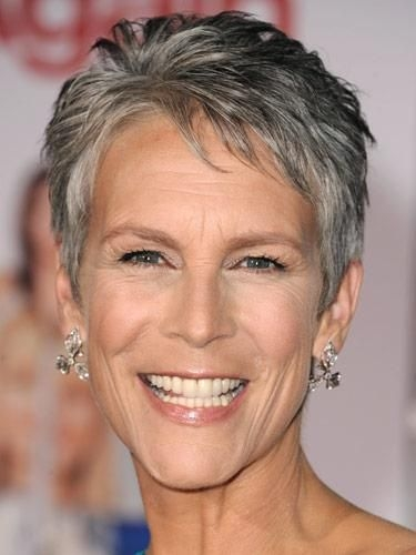 Best top 22 celebrities short hairstyles for older woman Actresses With Short Hair Styles Choices