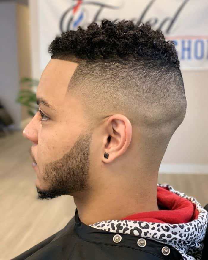 Best top 50 mens short hairstyles and haircuts for 2020 Boy Short Hair Styles Ideas
