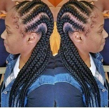 braids design 17 photos hair salons 10033 atlantic African Hair Braiding Jacksonville Fl Ideas
