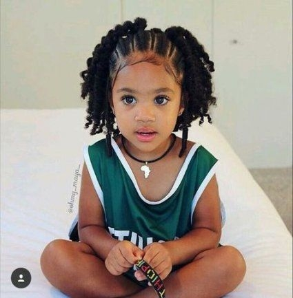 braids for girls kids african americans pictures 34 ideas Black American Kids Ideas