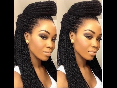 braids packing styles super cute ways to style flechten Styles For Packing Braided Hair Ideas