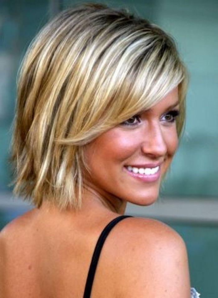 c587bdde60e9841e90fc5c33dee91521 700955 pixels short Medium Short Haircuts For Fine Hair Choices