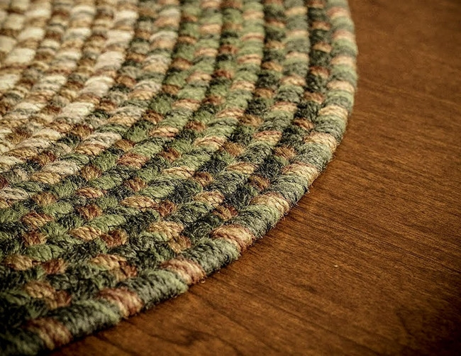 Cozy 7 best braided rugs made in usa perform wireless American Made Braided Rugs Designs