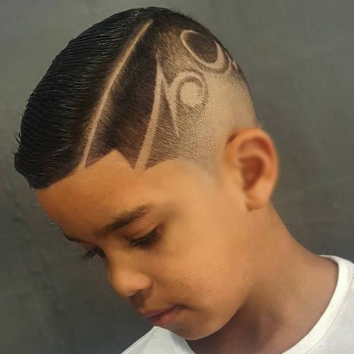 Cozy african american cornrow hairstyles American Hair Styles For Boys Ideas