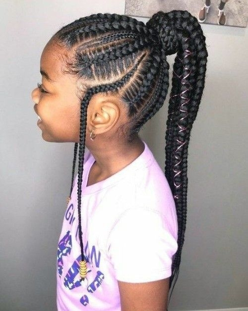 Cozy best images african american girls hairstyles new natural New Hair Stayle Of Black American Girles