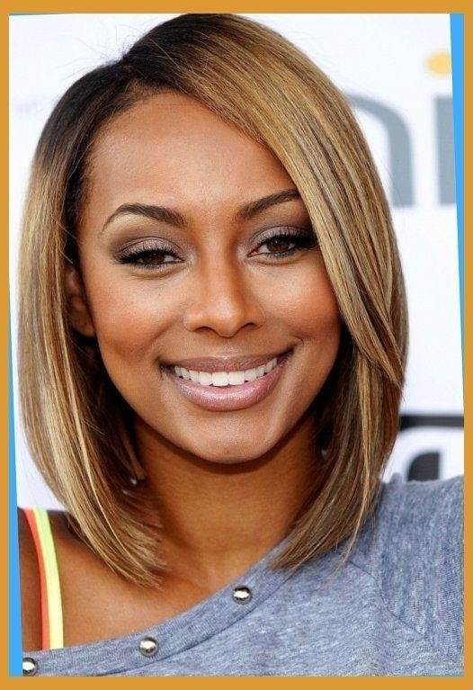 Cozy blonde ambition on pinterest beyonce african american women African American Hairstyles With Blonde Highlights Designs