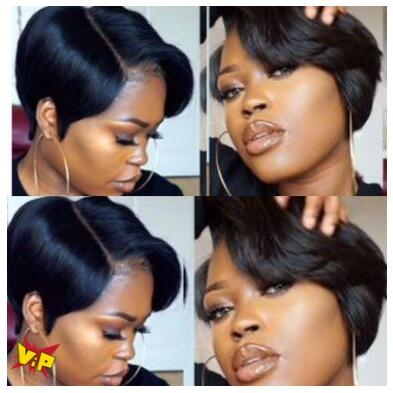 discount rihanna short wig styles rihanna short wig styles Short Hair Styles Wigs Inspirations