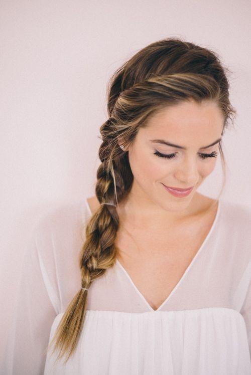 Elegant 10 cute braided hairstyle ideas stylish long hairstyles 2021 Cute Braid Hair Styles Choices