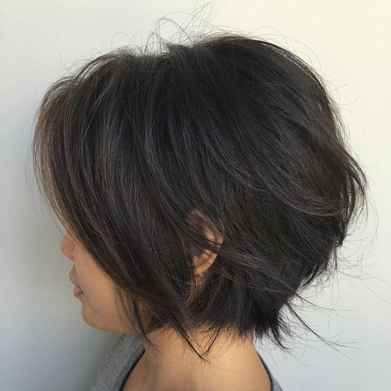 Elegant 22 hottest short hairstyles for women 2021 trendy short Stylish Short Haircuts For Women Ideas