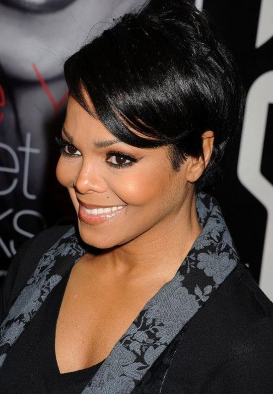 Elegant 302 short hairstyles short haircuts the ultimate guide Hairstyles For African American Women With Thin Hair
