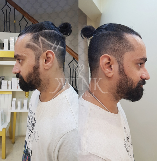 Elegant 50 cool hairstyles for men in chennai wink Mens Short Hair Style In Tamil Nadu Choices