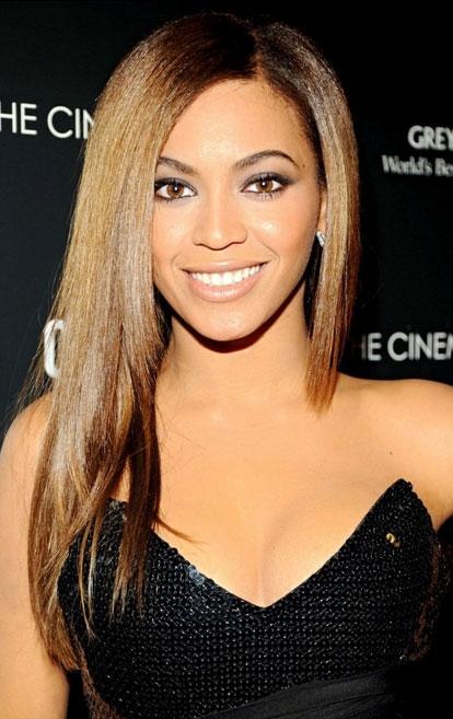 Elegant african american cornrow hairstyles African American Celebrity Hairstyles Ideas