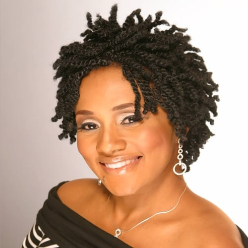 Elegant all the braid styles to know love a comprehensive list Short Hair Braid Styles For Black Women Inspirations