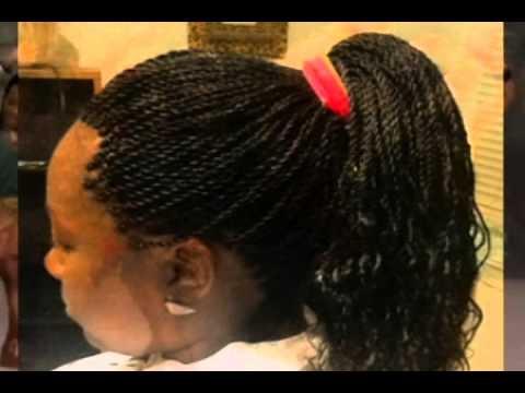 Elegant bator styles african hair braiding in greensboro north African Hair Braiding Greensboro Ideas