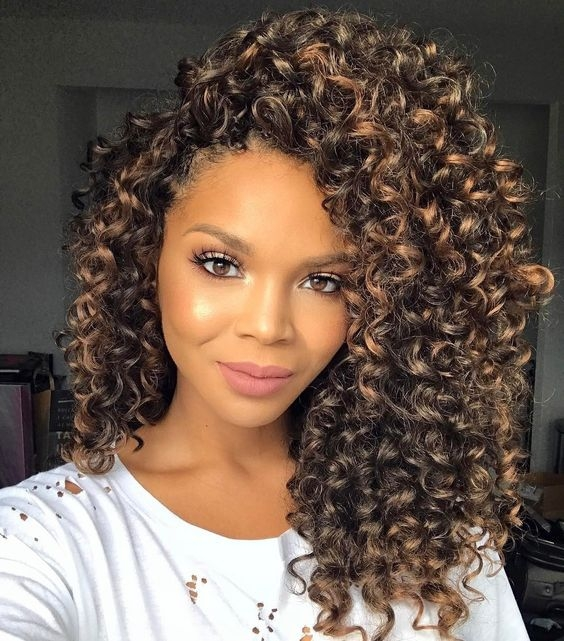 Elegant best hair for crochet braids the ultimate crochet guide Braids With Human Hair Styles Choices