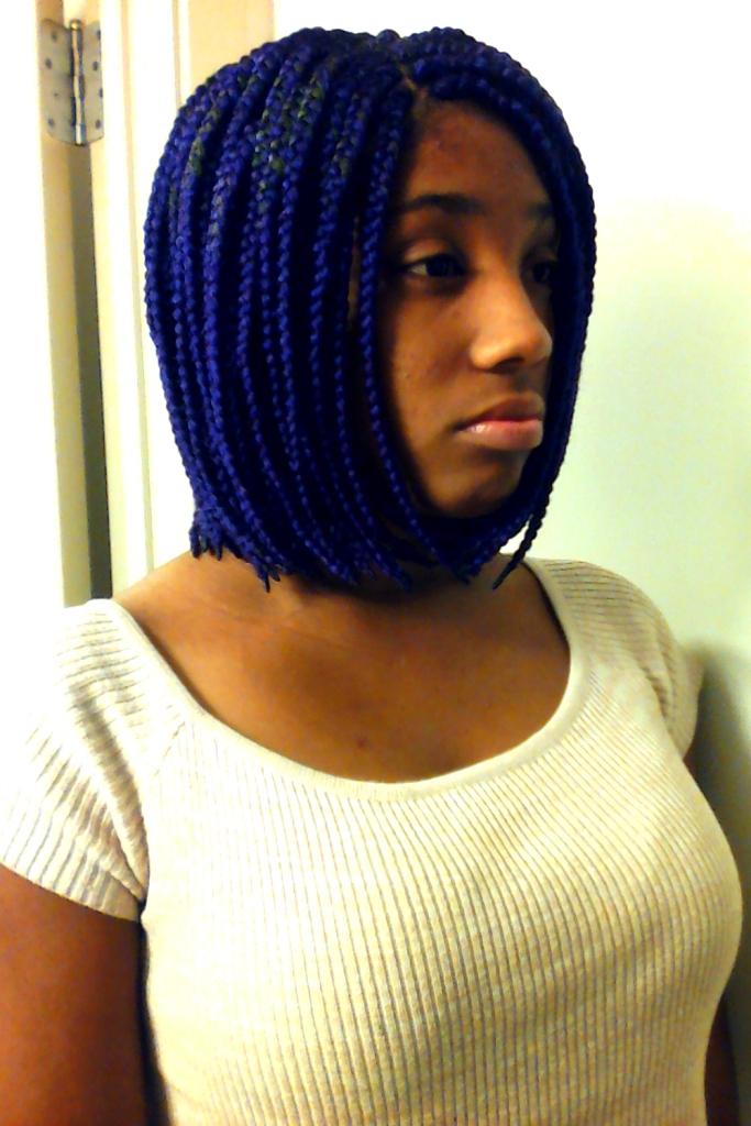 Elegant braiding hair hair braiding milwaukee African Hair Braiding Milwaukee Ideas
