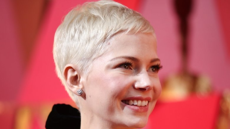 Elegant celebs with short hairstyles that stunned us all Actresses With Short Hair Styles Inspirations