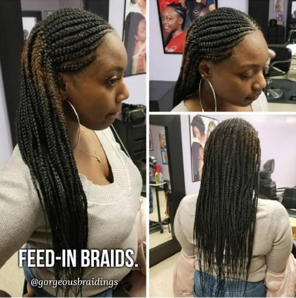Elegant gorgeous african hair braiding gorgeous african hair braiding African Hair Braiding Austin Tx Choices