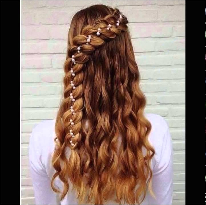 Elegant hairstyles step step for school best of hairstyle for Hairstyles For Short Hair For School Dailymotion Inspirations