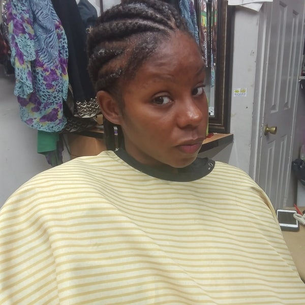 Elegant hawa professional african hair braiding east new york 11 African Hair Braiding Brooklyn Ideas