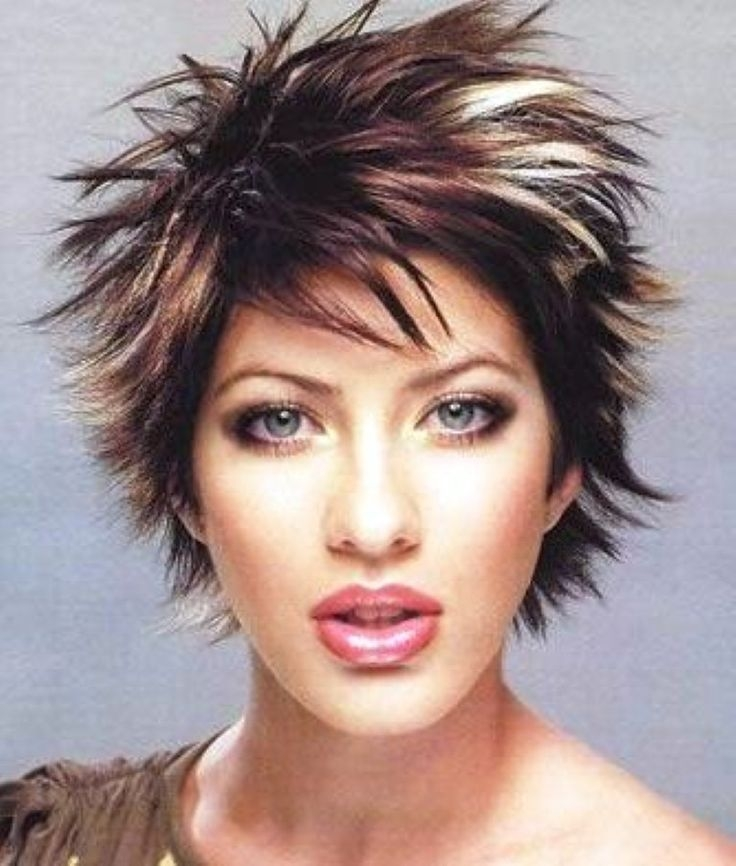 Elegant image result for short spunky haircuts short spiky Short Spunky Hair Styles Inspirations