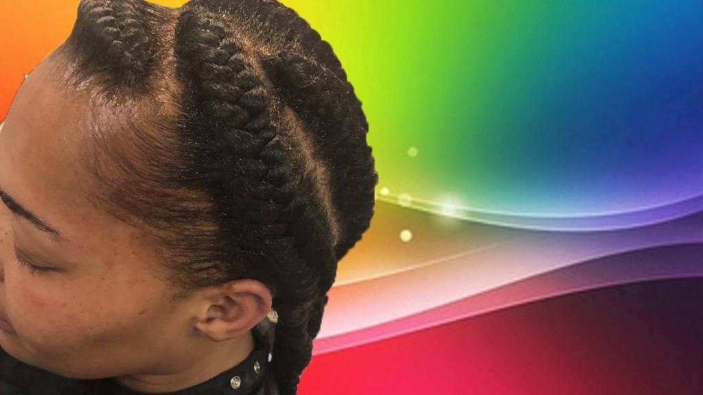 Elegant jacksonville professional african hair braiding near me African Hair Braiding Jacksonville Fl Ideas