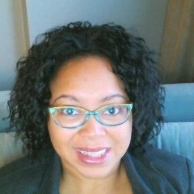 Elegant lala on twitter im at tata tee african hair braiding African Hair Braiding Milwaukee Ideas