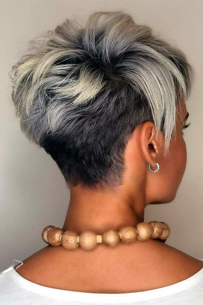 Elegant long pixie find your perfect from these pretty popular Find Short Haircuts Ideas