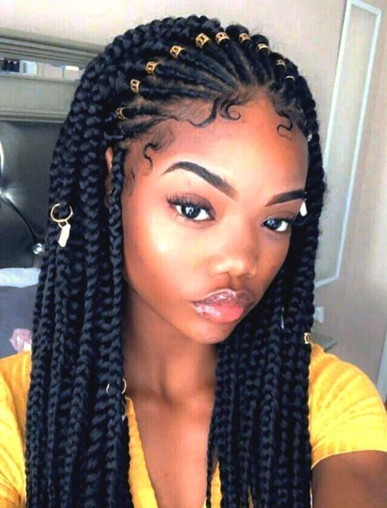 Elegant pin on black hair Images Of African Braided Hairstyles Of Black Women In Inspirations