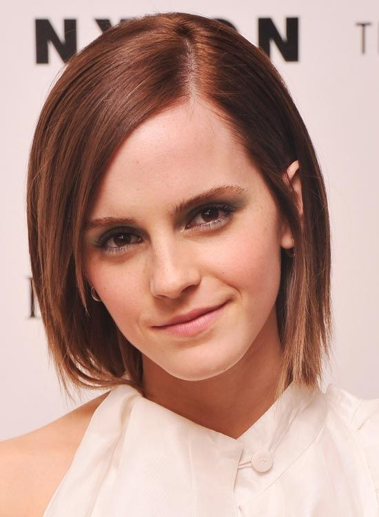 Elegant pin on hair styles Short Haircuts For Teenage GirlsImages Ideas